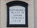 Rathbone Place (id=5429)