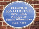 Rathbone, Eleanor (id=908)