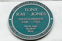 Ray-Jones, Tony (id=910)