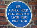 Reed, Sir Carol (id=912)