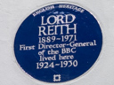 Reith, Lord (id=916)