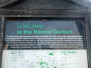 Rennie Garden - Rennie the Elder, John (id=5533)