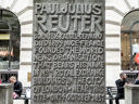 Reuter, Paul Julius (id=1577)