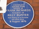 Richards, Frank (Charles Hamilton) - Billy Bunter (id=3633)