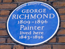 Richmond, George (id=923)