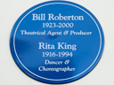 Roberton, Bill ( King, Rita) (id=1994)