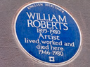 Roberts, William (id=929)