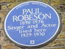 Robeson, Paul (id=930)