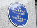 Rose Theatre (id=938)