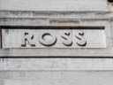Ross, Ronald (id=4797)