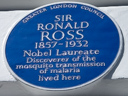 Ross, Sir Ronald (id=940)