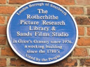 Rotherhithe Picture Research Library - Sands Films Studio (id=2371)