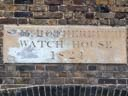 Rotherhithe Watch House (id=4925)