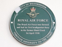 Royal Air Force (id=951)