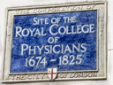 Royal College of Physicians Site (id=953)