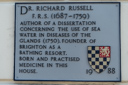 Russell, Richard (id=960)