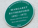 Rutherford, Margaret (id=1357)