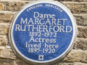 Rutherford, Margaret (id=1561)