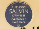 Salvin, Anthony (id=966)