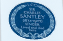 Santley, Sir Charles (id=968)