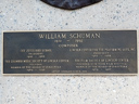 Schuman, William (id=2881)