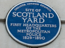 Scotland Yard (id=984)