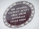 Scott, Giles Gilbert (id=987)
