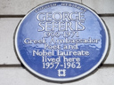 Seferis, George (id=991)