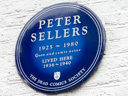 Sellers, Peter (id=994)