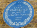 Shackleton, Ernest (id=1449)