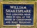 Shakespeare, William - Mountjoy, Christopher and Mary (id=4666)