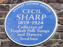 Sharp, Cecil (id=996)