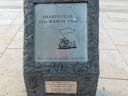 Sharpeville Monument - Sharpeville Massacre (id=5582)
