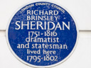 Sheridan, Richard Brinsley (id=1005)