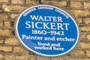 Sickert, Walter (id=1010)