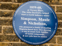 Simpson, Maule and Nicholson (id=1408)