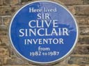 Sinclair, Clive (id=5321)