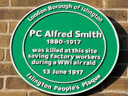 Smith, Alfred (id=2773)