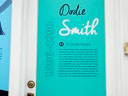 Smith, Dodie (id=5064)