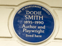 Smith, Dodie (id=3172)