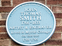 Smith, John Thomas (id=3047)