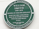 Smith, William (id=1029)