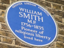 Smith, William (id=1028)