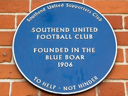 Southend United Football Club (id=2224)
