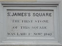 St James's Square Notting Hill (id=4435)