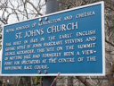 St Johns Church (id=2711)
