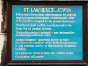 St Lawrence Jewry (id=1404)