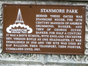 Stanmore Park (RAF) (id=3030)