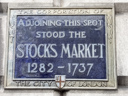 Stocks Market (id=1061)