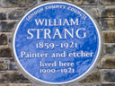 Strang, William (id=1069)